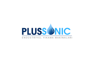 PLUSSONİC ELEKTRONİK