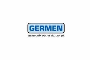 GERMEN ELEKTRONİK