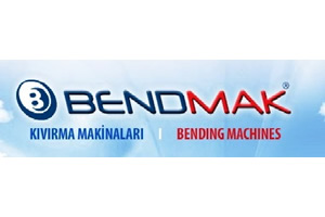 BENDMAK MAKİNA