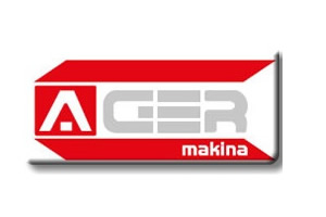 AGER MAKİNA